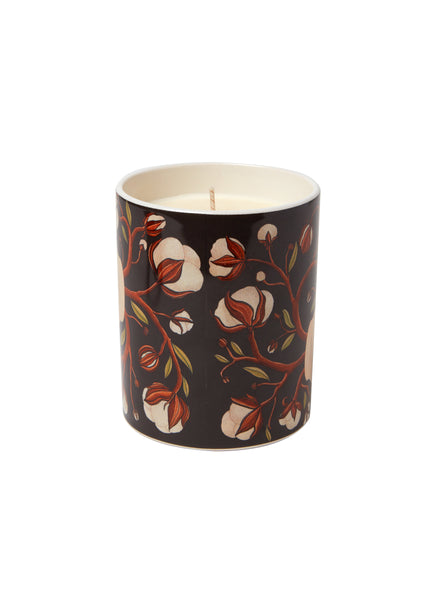 True Jasmine Candle Large 600g