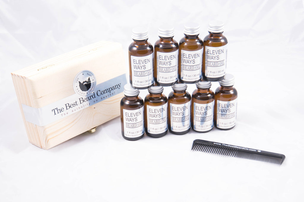 beard grooming products make your own beard oil organic beard oil the best beard company. Black Bedroom Furniture Sets. Home Design Ideas