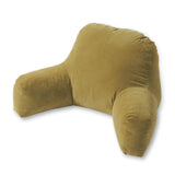 Bed Rest Pillow - Hyatt