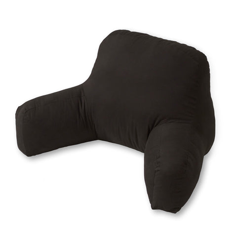 Best Rest Pillow - Cotton