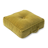 "20"" Square Floor Pillow"