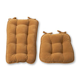 Jumbo Rocker Set - Destiny Solid Microber