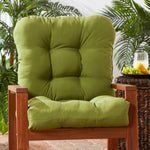 Outdoor Chair Cushion