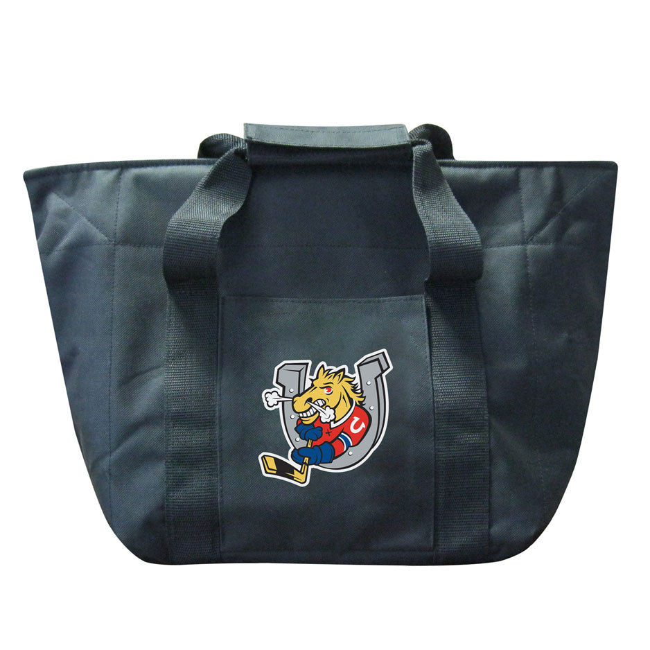 12 Can Cooler Bag - Barrie Colts