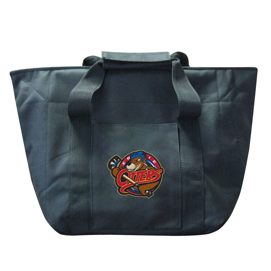 12 Can Cooler Bag - Erie Otters