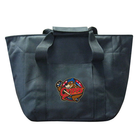 Erie Otters - 12 Can Cooler Bag