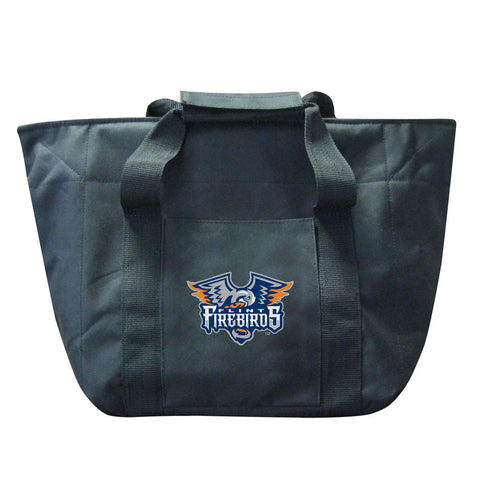 Flint Firebirds - 12 Can Cooler Bag