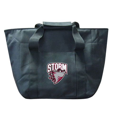 Guelph Storm - 12 Can Cooler Bag
