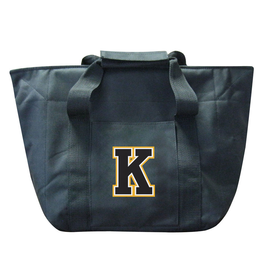 12 Can Cooler Bag - Kingston Frontenacs