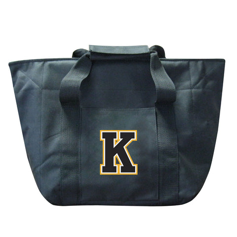 Kingston Frontenacs - 12 Can Cooler Bag