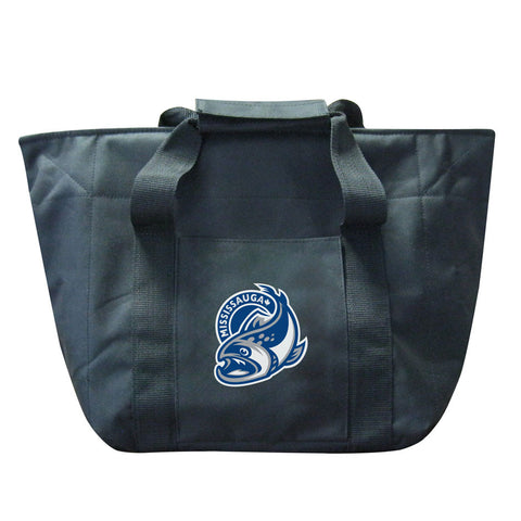 Mississauga Steelheads - 12 Can Cooler Bag