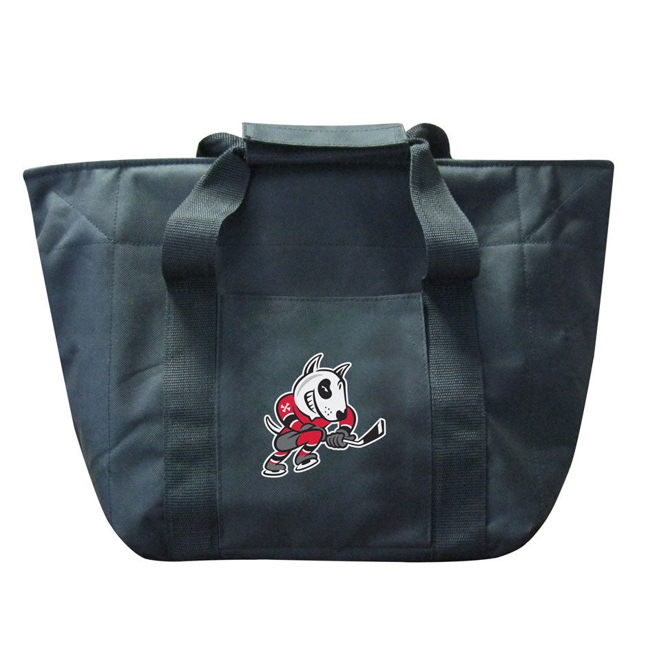 12 Can Cooler Bag - Niagara Ice Dogs