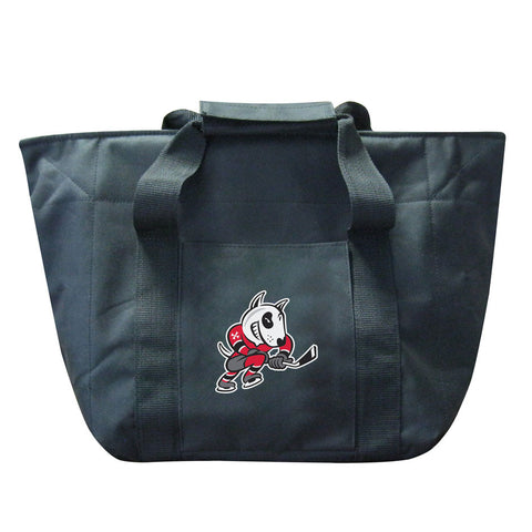 Niagara Ice Dogs - 12 Can Cooler Bag