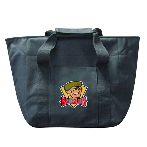 North Bay Battalion - 12 Can Cooler Bag