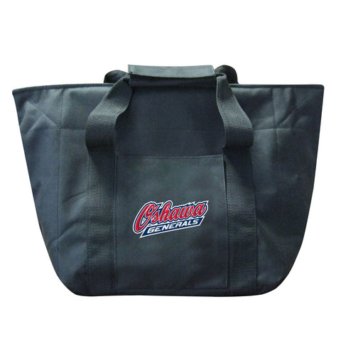 Oshawa Generals - 12 Can Cooler Bag