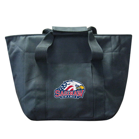 Saginaw Spirit - 12 Can Cooler Bag