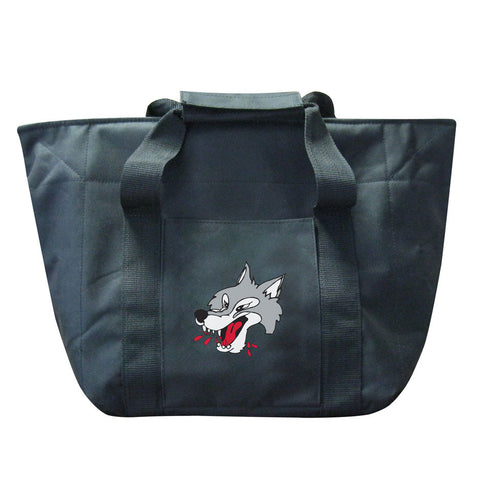 Sudbury Wolves - 12 Can Cooler Bag