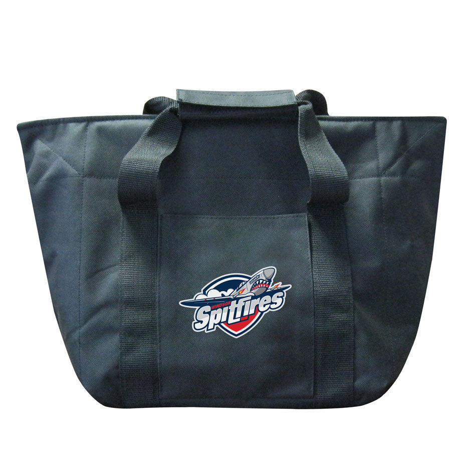 12 Can Cooler Bag - Windsor Spitfires