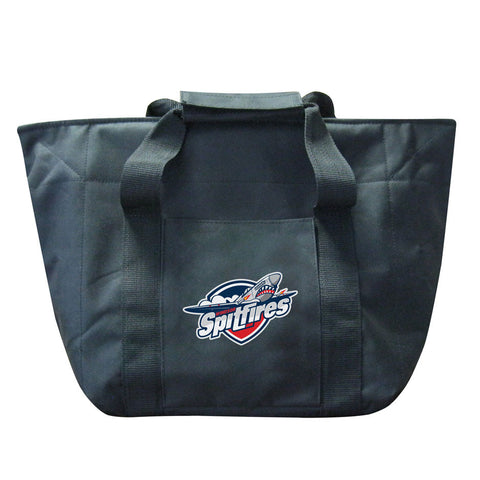Windsor Spitfires - 12 Can Cooler Bag