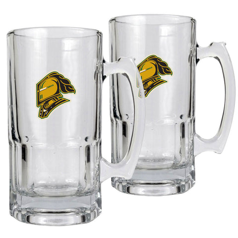 London Knghts - 2pk 34oz. Macho Mug Set