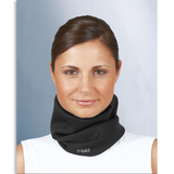 NECK WARMER THERMO