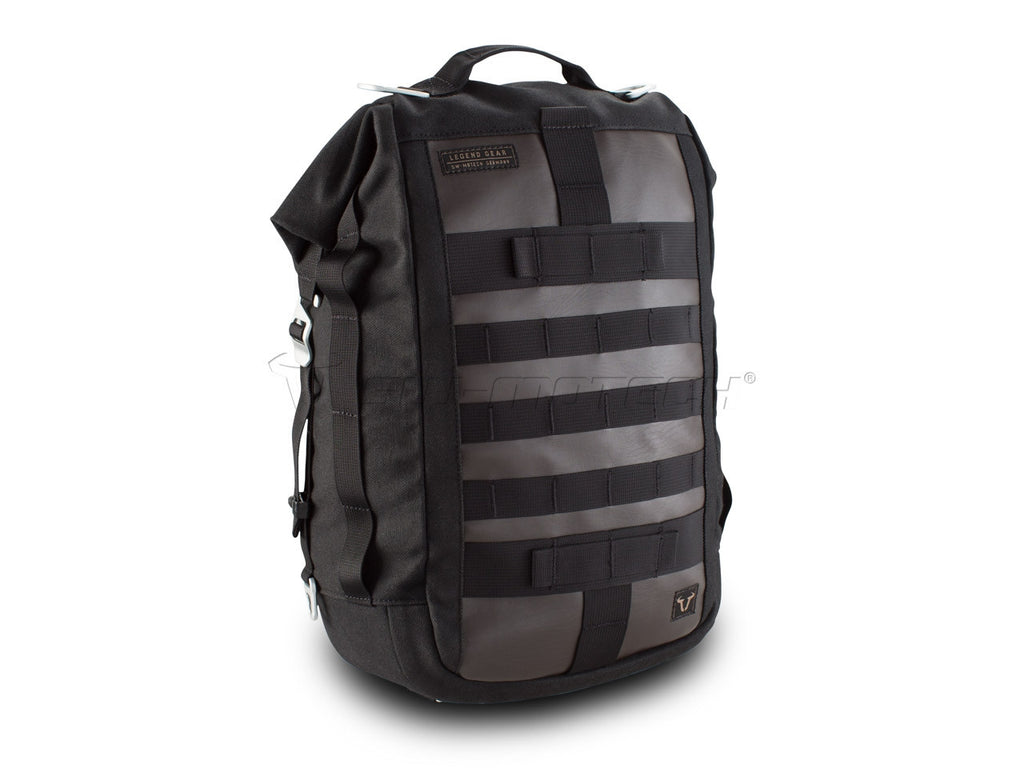 Legend Gear LR1 Rear Bag 17,5 lts.