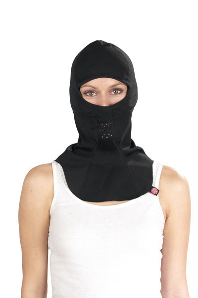 balaclava-neck-warmer