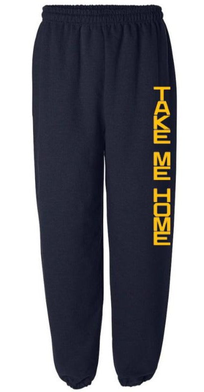 Take Me Home Sweatpants