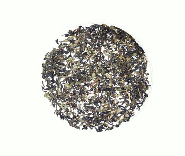 Tea Chronicles: What is First Flush Tea?