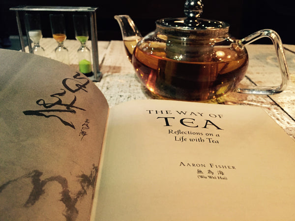 Interesting facts about tea.