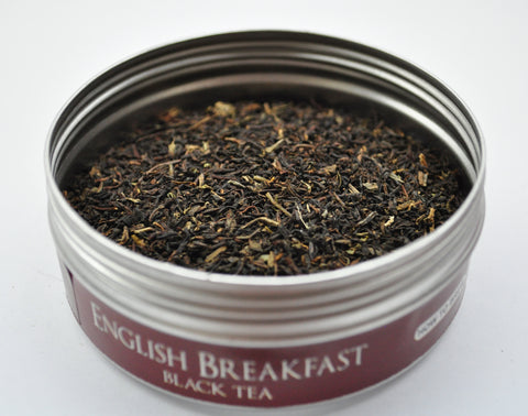 Breakfast Teas - Bundle