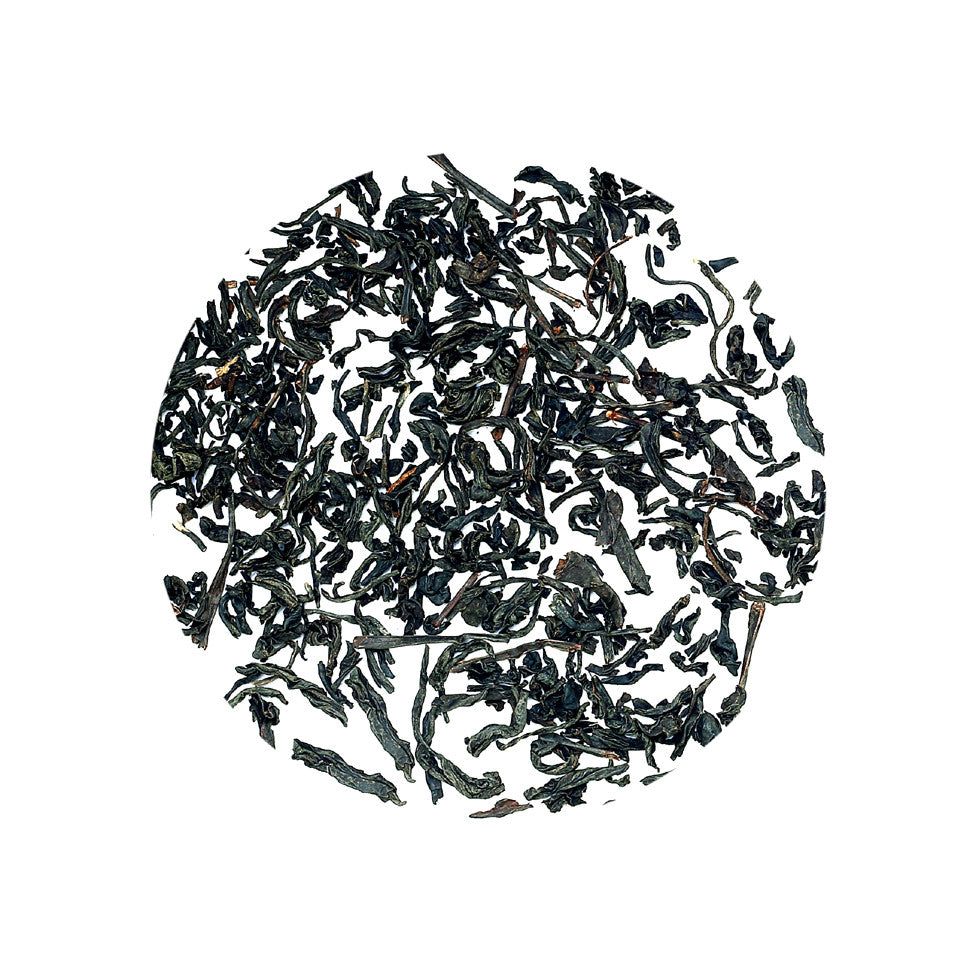 Black Dragon Tea (Limited Edition)