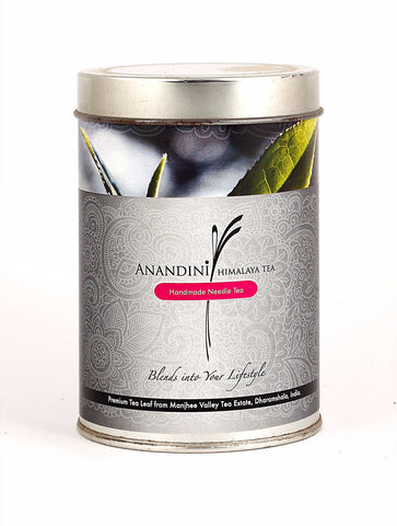 Handmade Needle Tea (Limited Edition)