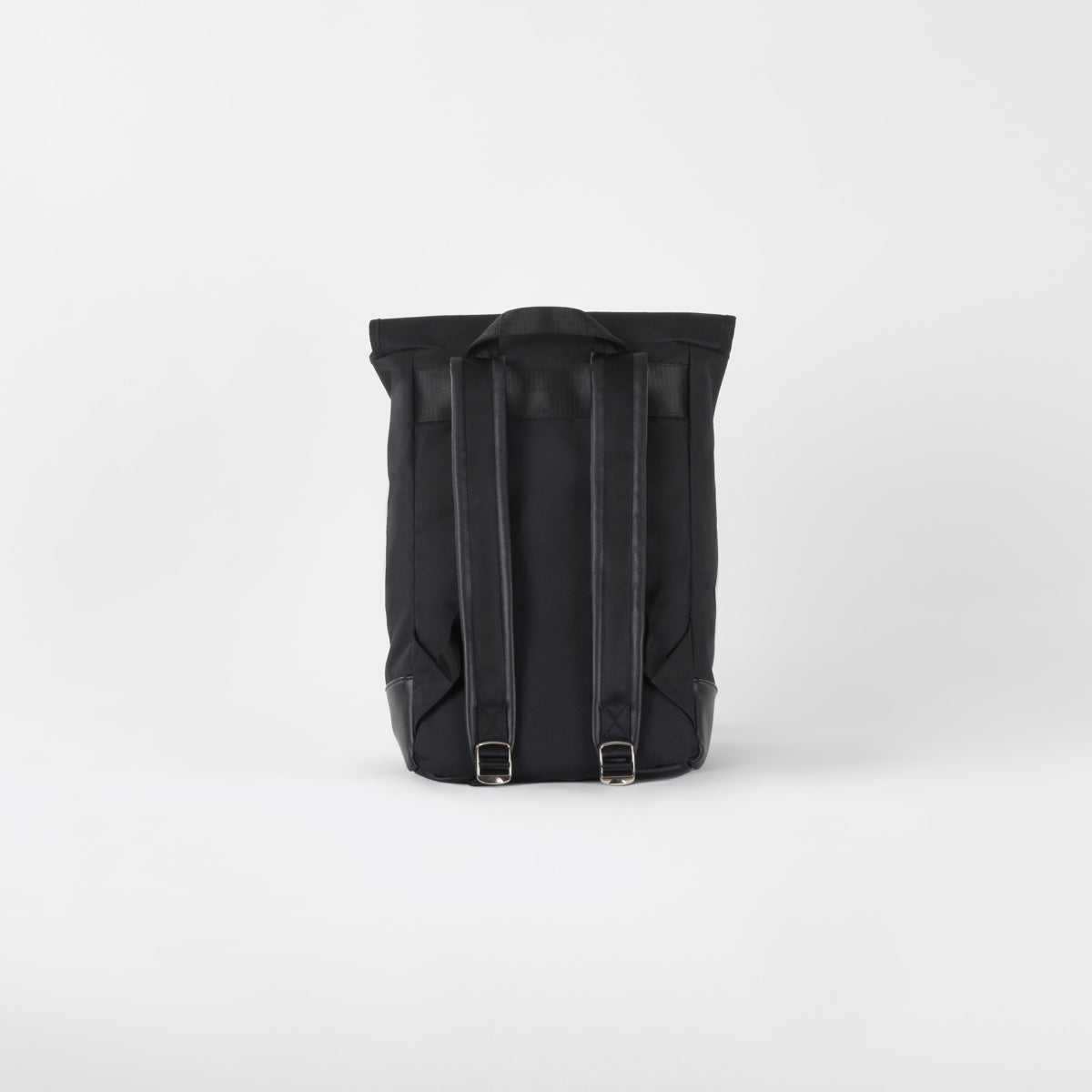 Sakai Backpack Black