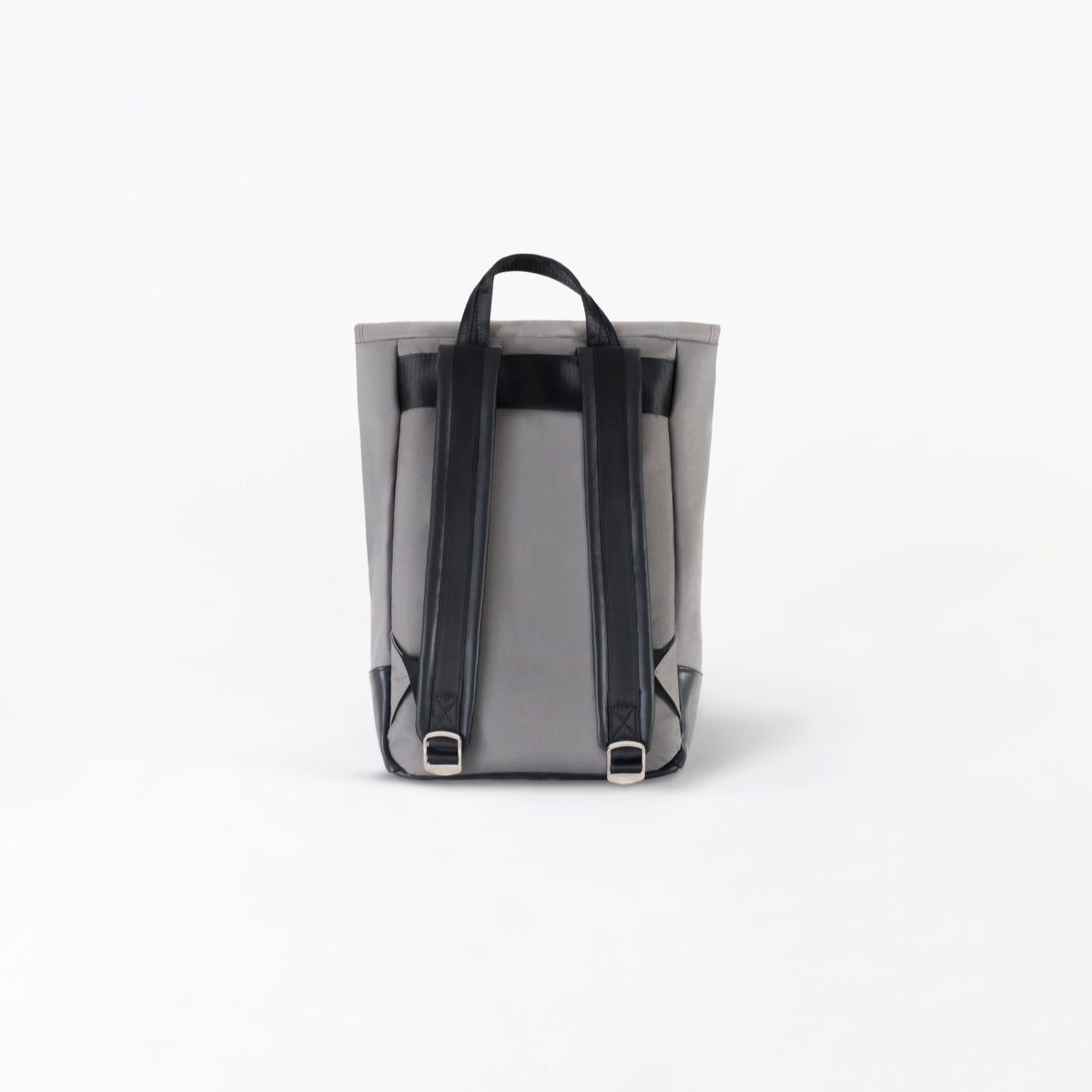 Sakai Backpack Grey