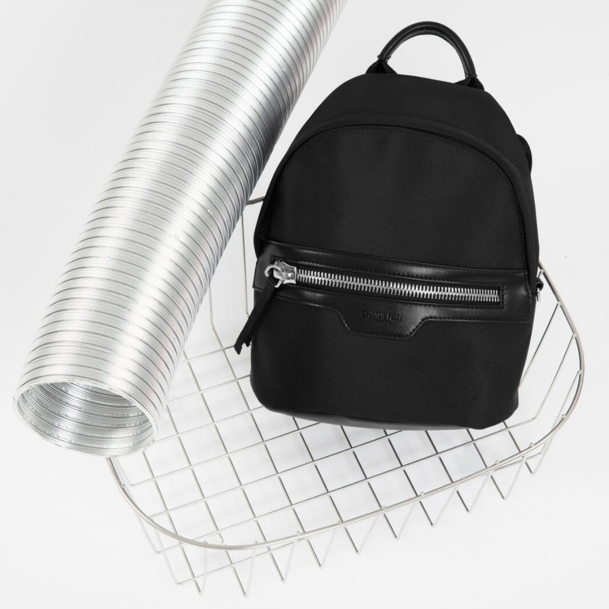 Kiko Recycled Backpack