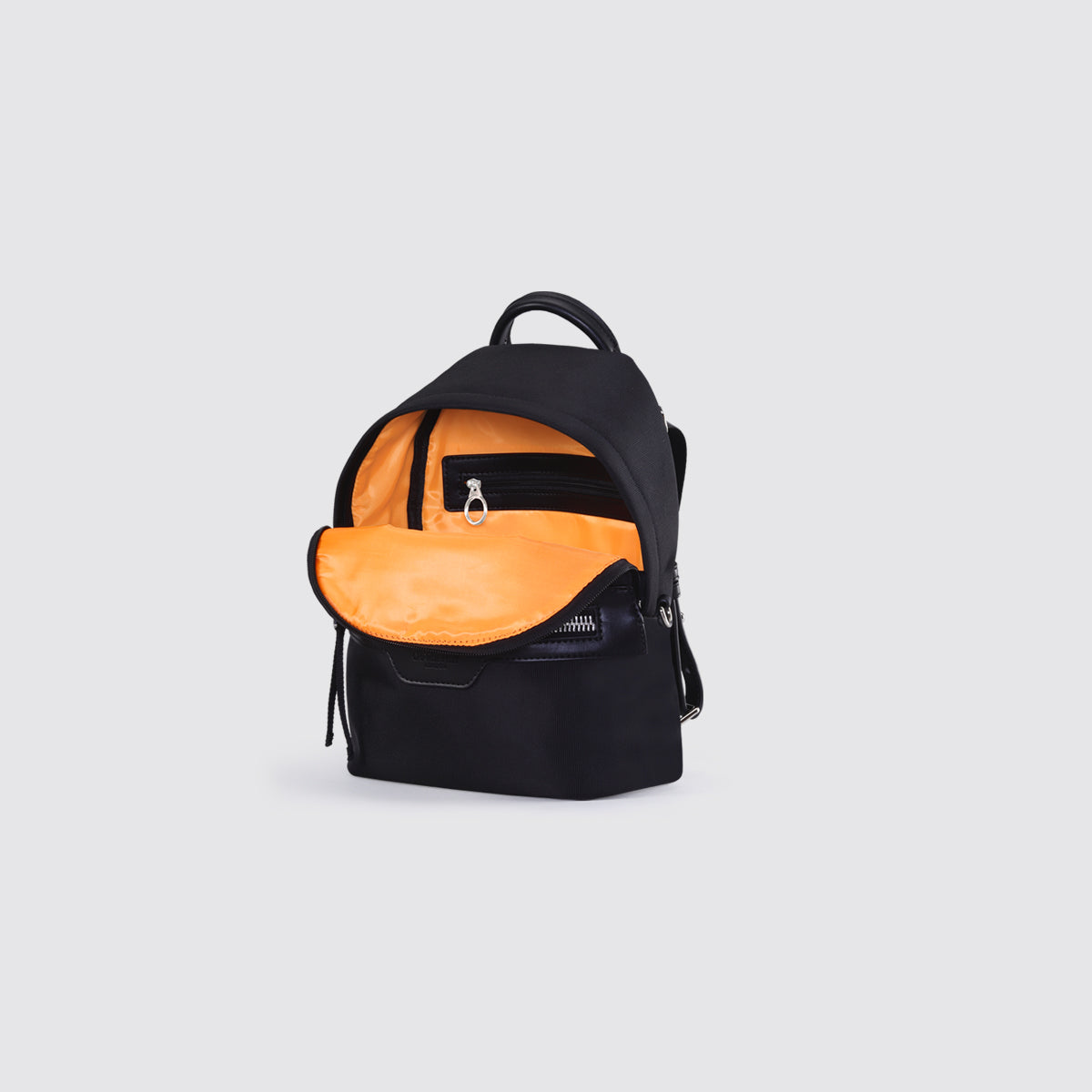Kiko Convertible Backpack