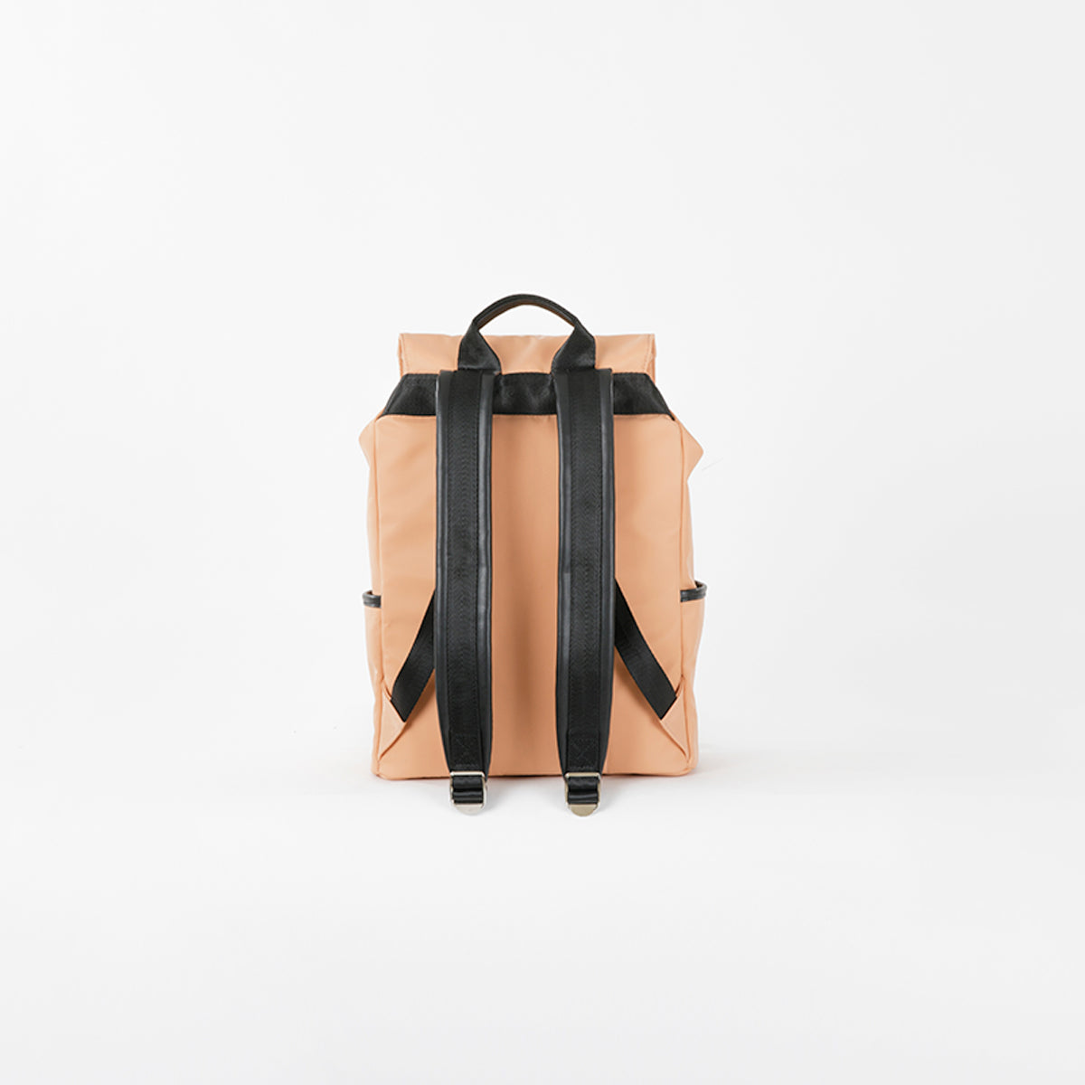 Kai Pink Backpack
