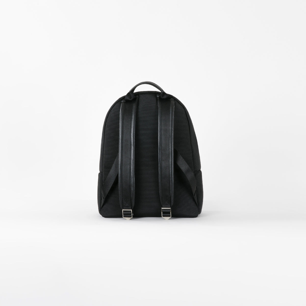 Shiro Recycled Backpack