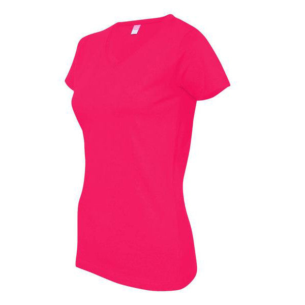 cheer-mom-vneck-plussize-shirt