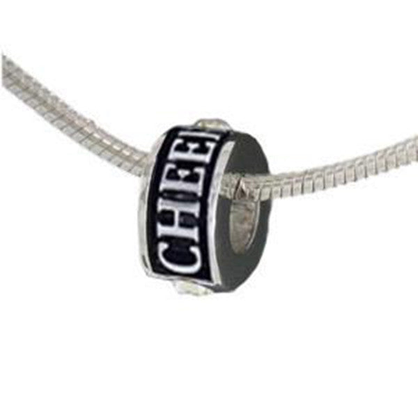 cheer-bead-necklace