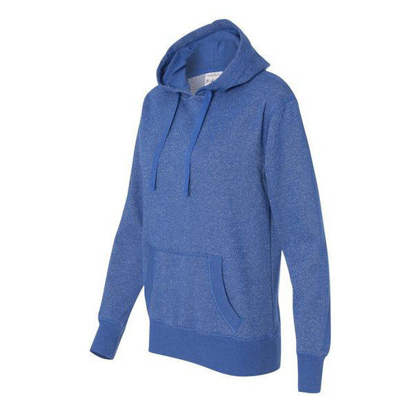 sparkle-glitter-hooded-sweatshirt