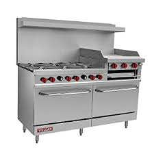 Commercial Restaurant Equipment