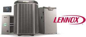 Lennox Heating and Cooling Systems