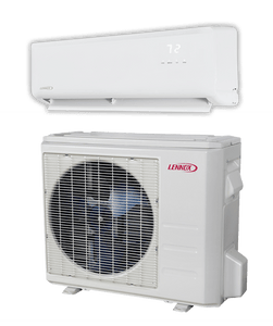 Lennox MLA Mini Split Heat Pump - 18k