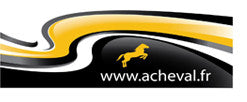 A Cheval joins the Haygain Family as its official French Distributor