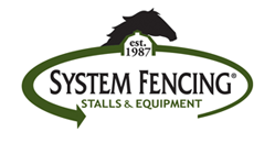 System Fencing joins the Haygain team as our official distributor for Canada