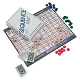 Sequence #232 Board Game - Davis Distributors Inc