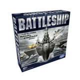 Battleship #202 Board Game - Davis Distributors Inc