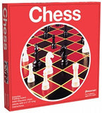 Chess Set #105 Board Game - Davis Distributors Inc